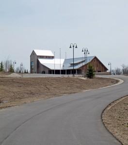 exterior-hill