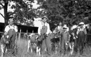 FROM THE WISCONSIN HISTORICAL SOCIETY ARCHIVES: WHI-87354