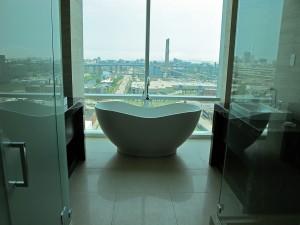 pres-suite-tub
