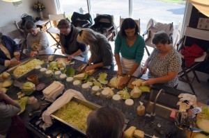 Fermentation Fest Photo