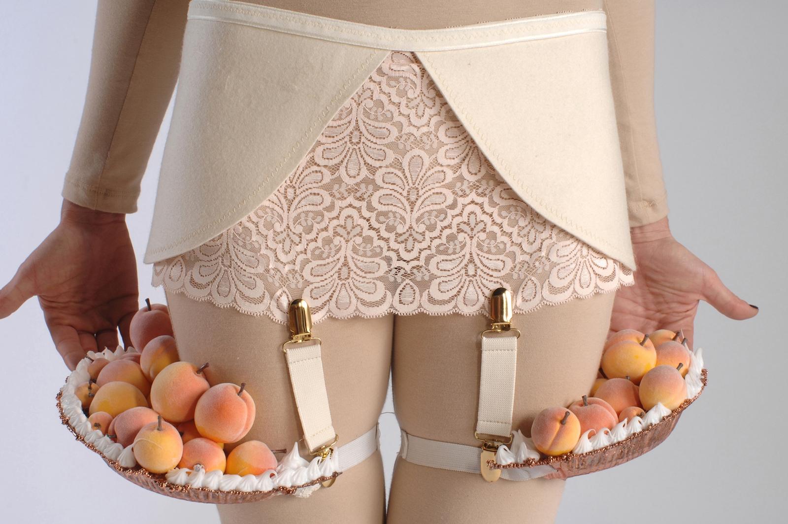 ram-peaches